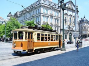 ISCSI – Conference has chosen Porto city for this year International event.