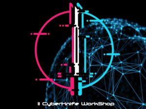 II CyberKnife WorkShop – Call for papers