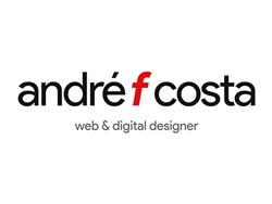 andrefcosta-logo