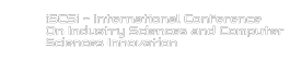 iSCSi – International Conference 2022