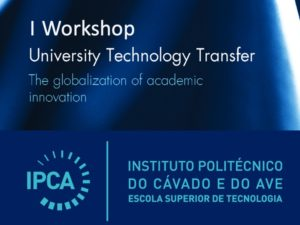 I UTT Workshop – Call for papers